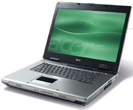 Acer TravelMate 2700 Driver Download