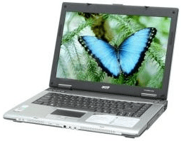 Acer TravelMate 3280 Driver Download
