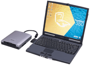 Acer TravelMate 350 Driver Download