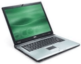 Acer TravelMate 4010 Driver Download