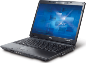 Acer TravelMate 4730ZG Driver Download