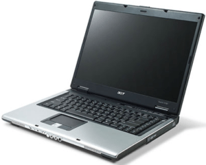 Acer TravelMate 5110 Driver Download