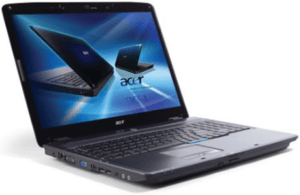 Acer TravelMate 5530 Driver Download