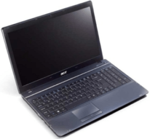Acer TravelMate 5542G Driver Download