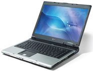 Acer TravelMate 5600 Driver Download