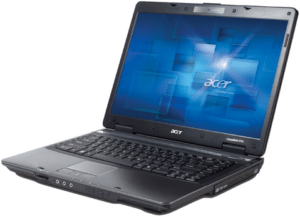 Acer TravelMate 5710 Driver Download