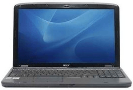 Acer TravelMate 6000 Driver Download