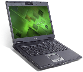 Acer TravelMate 6592 Driver Download