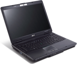 Acer TravelMate 6593G Driver Download