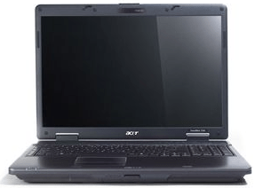 Acer TravelMate 7330 Driver Download