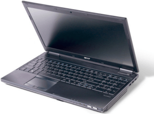 Acer TravelMate 7750G Driver Download