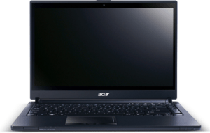 Acer TravelMate 8481TG Driver Download