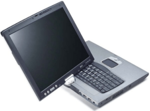 Acer TravelMate C300 Driver Download