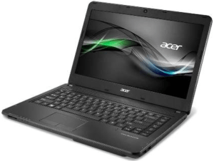 Acer TravelMate P243-M Driver Download