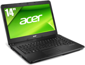 Acer TravelMate P243-MG Driver Download