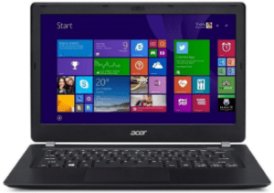 Acer TravelMate P246-M Driver Download