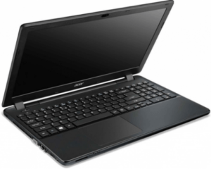 Acer TravelMate P256-M Driver Download