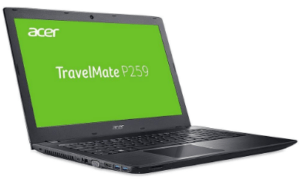 Acer TravelMate P259-M Driver Download