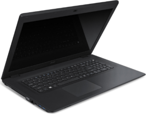 Acer TravelMate P278-M Driver Download