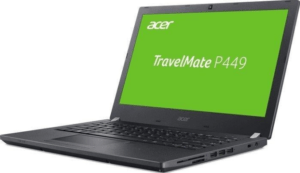 Acer TravelMate P449-M Driver Download