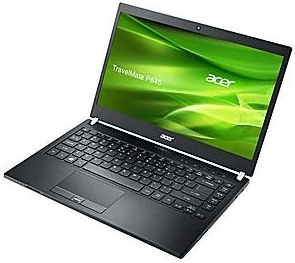 Acer TravelMate P645-S Driver Download