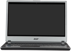 Acer TravelMate X483G Driver Download