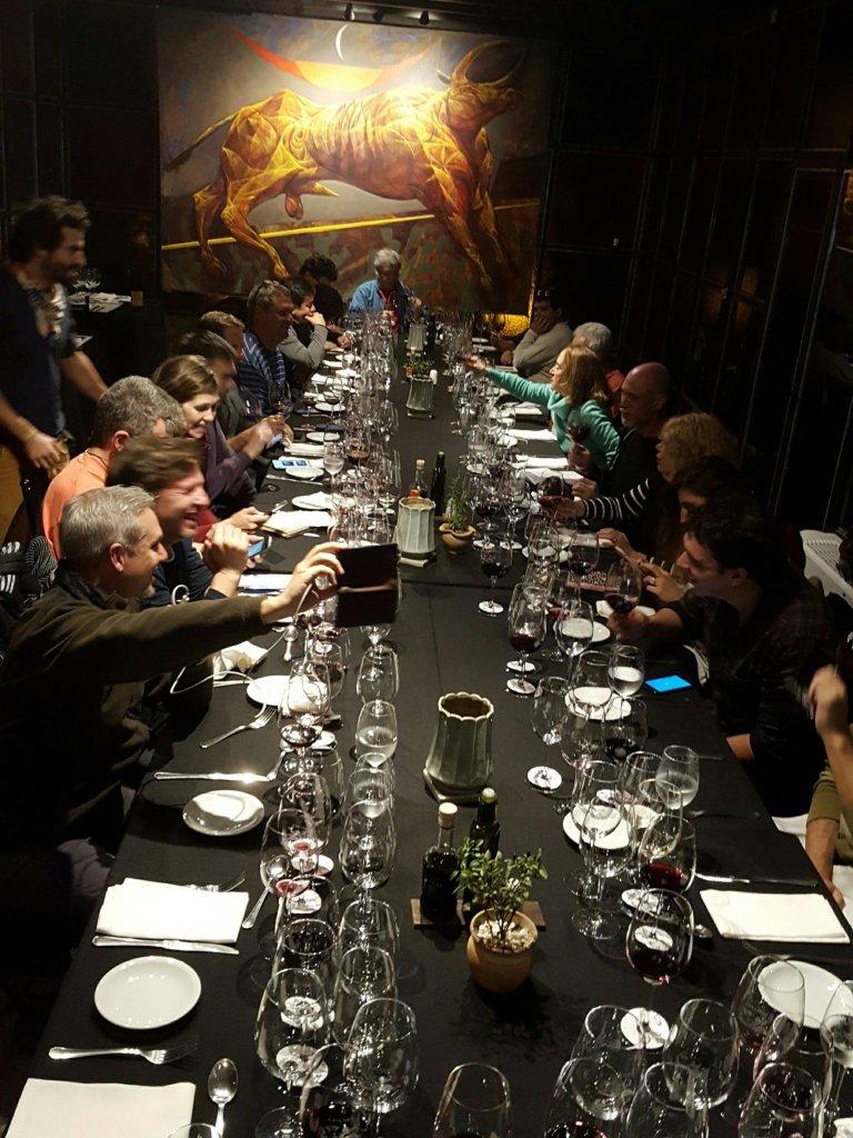 ¿Por qué escribir un blog de vinos? 20