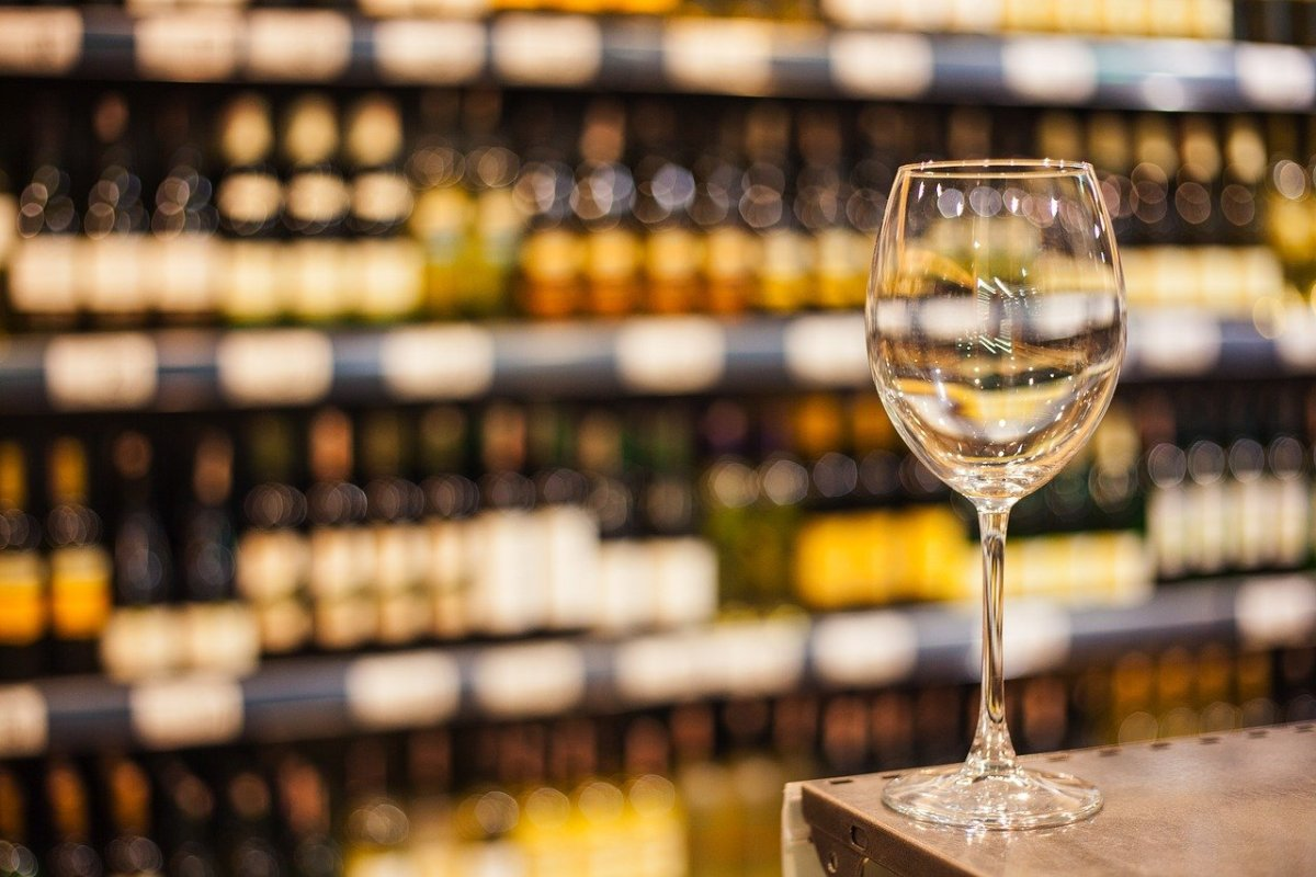 Cinco vinotecas que deberías conocer