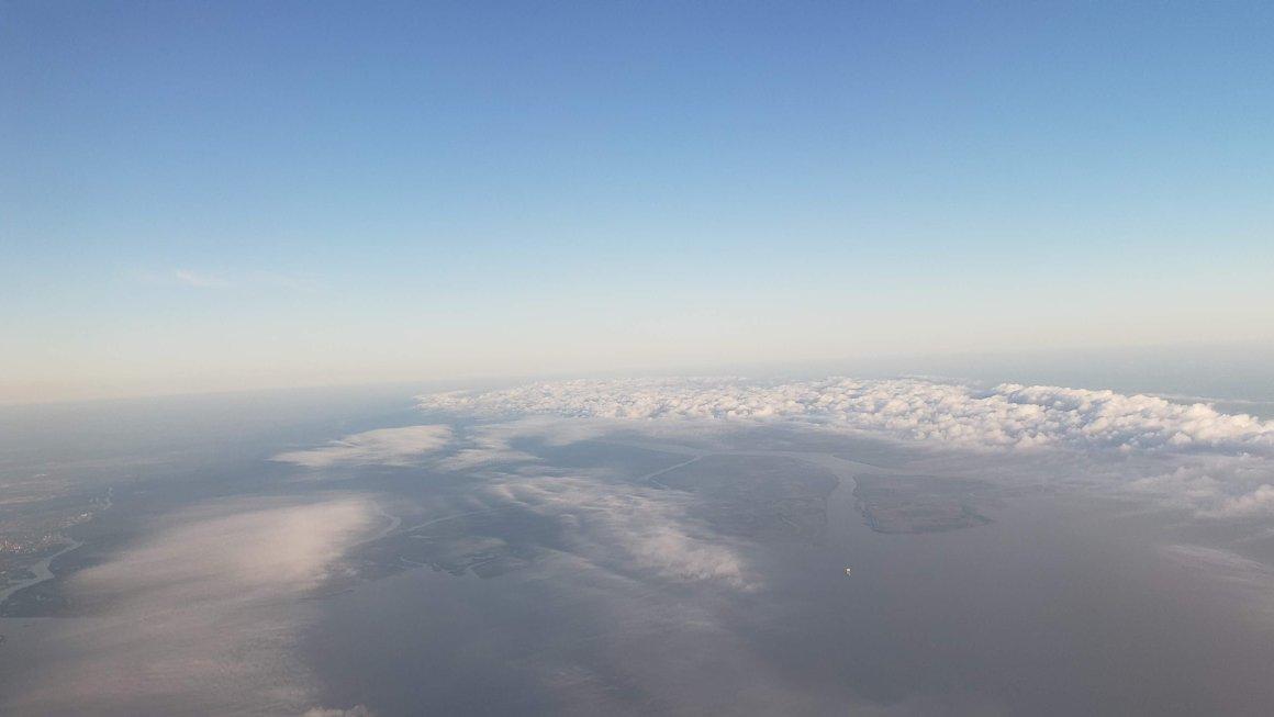 Volar 2