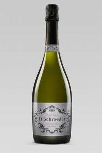 H. Schroeder, burbujas con alma patagónica 2
