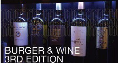 Burger & Wine 3rd Edition 6