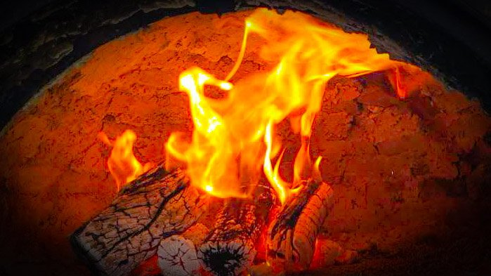 Acercate al Infierno