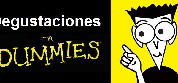 Degustaciones for dummies
