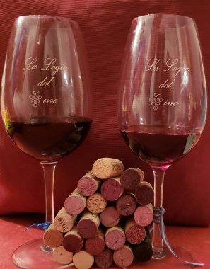 La Logia del Vino 4