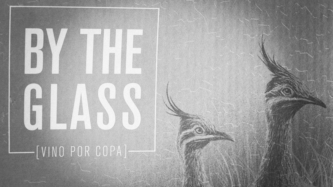 By the Glass, el formato ideal para brindar con amigos 2