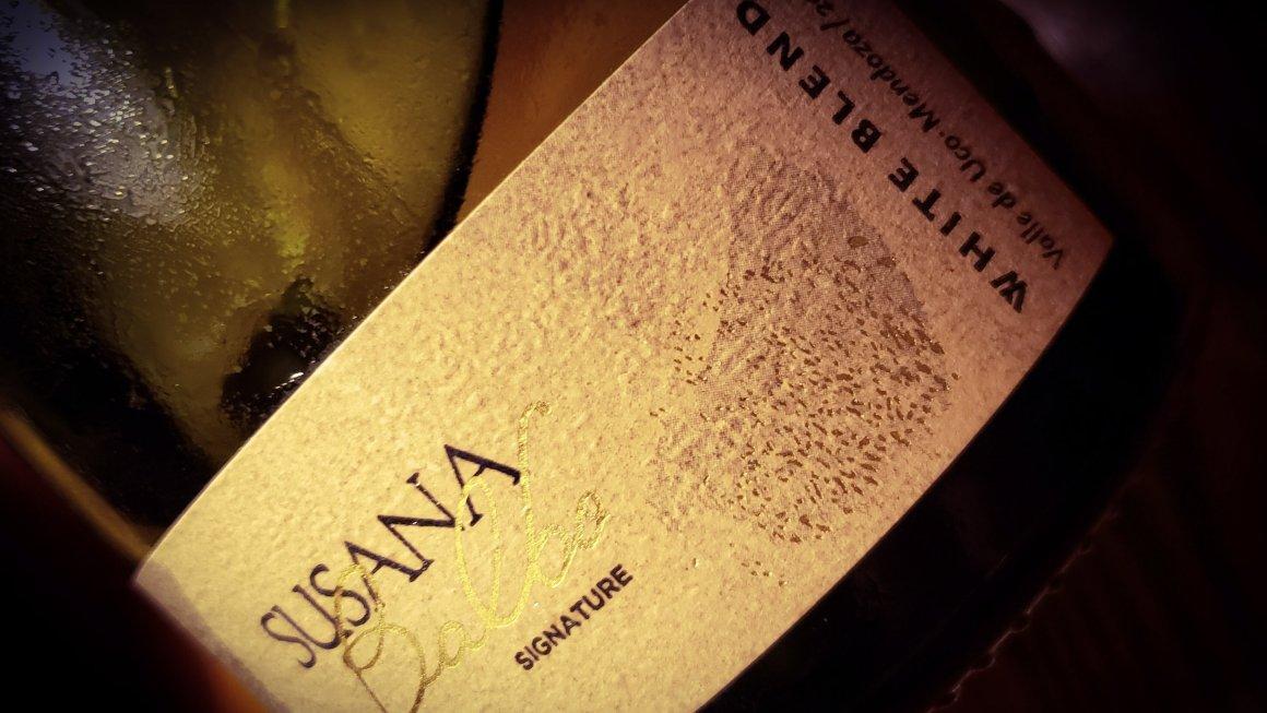 Continúa la innovación en Susana Balbo Wines 1