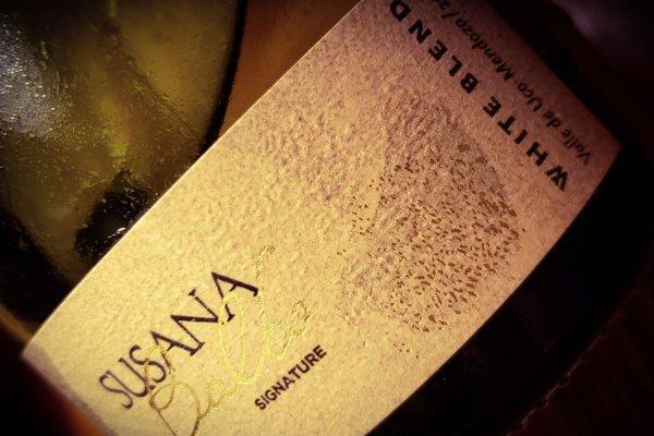 Continúa la innovación en Susana Balbo Wines