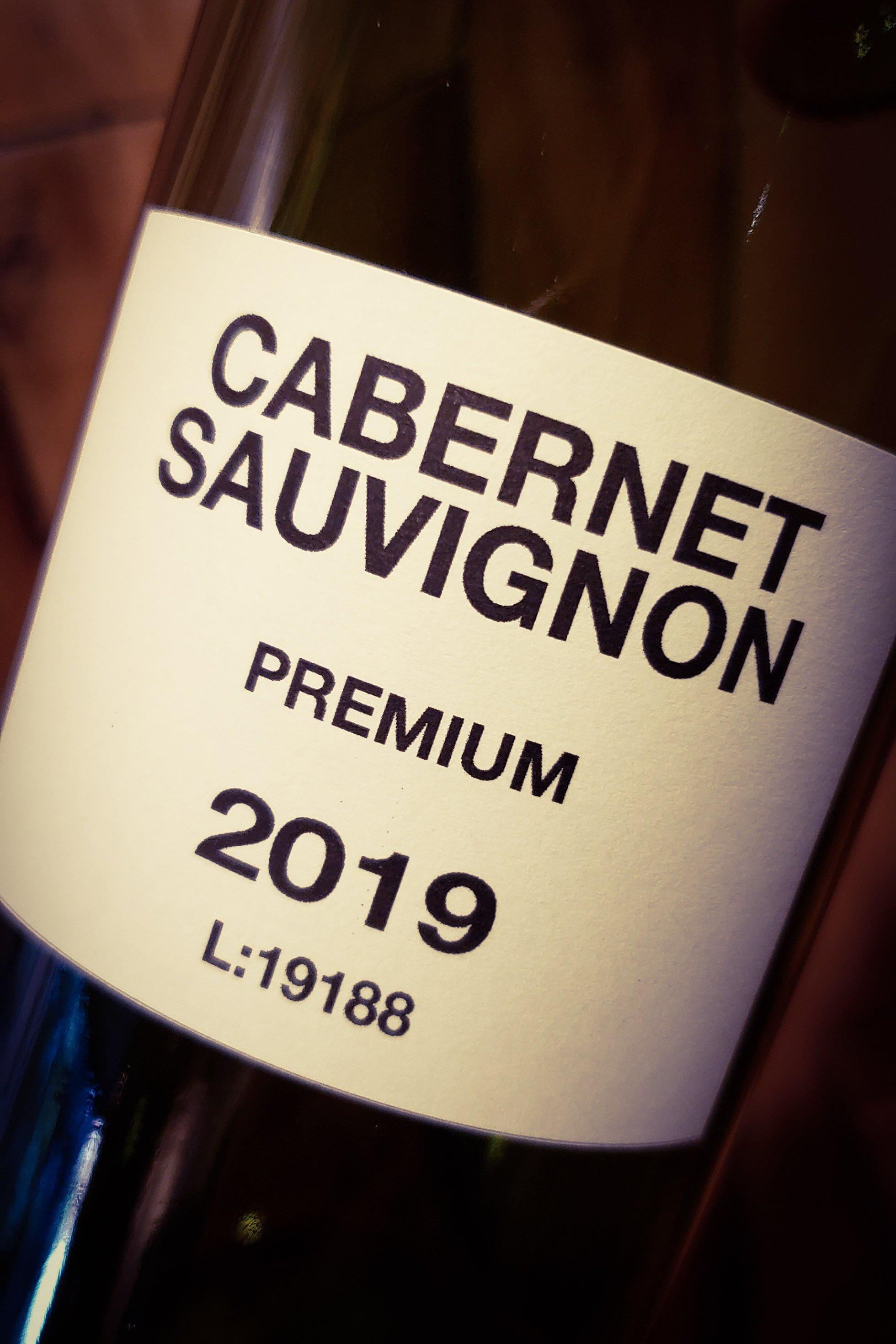 Domaine Bousquet y la búsqueda de vinos orgánicos elegantes 12