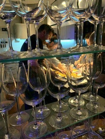 La Copa Federal 2019: Una cita a ciegas con el Merlot 3