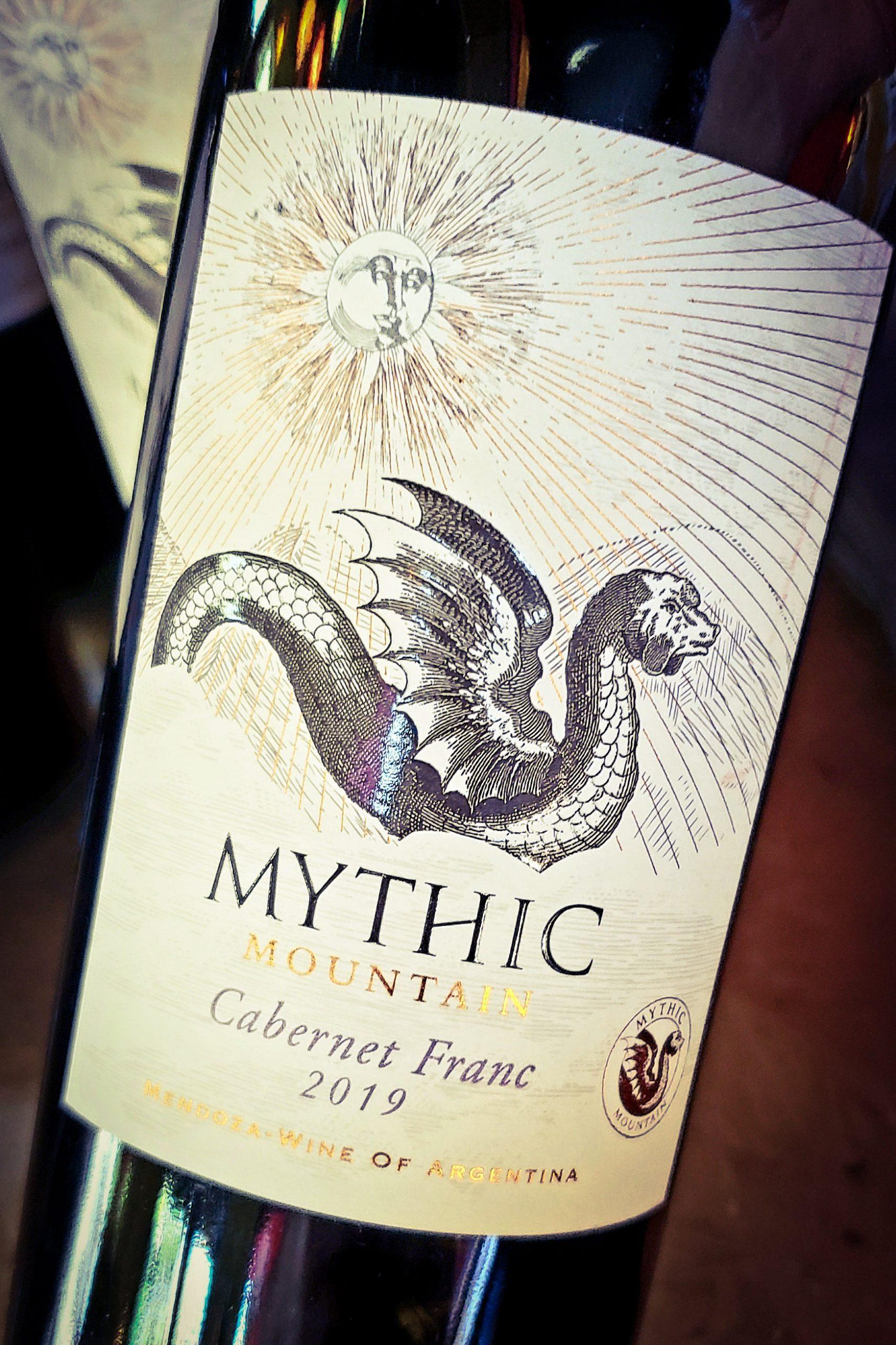 Mythic: Libertad, búsqueda y aventura 8