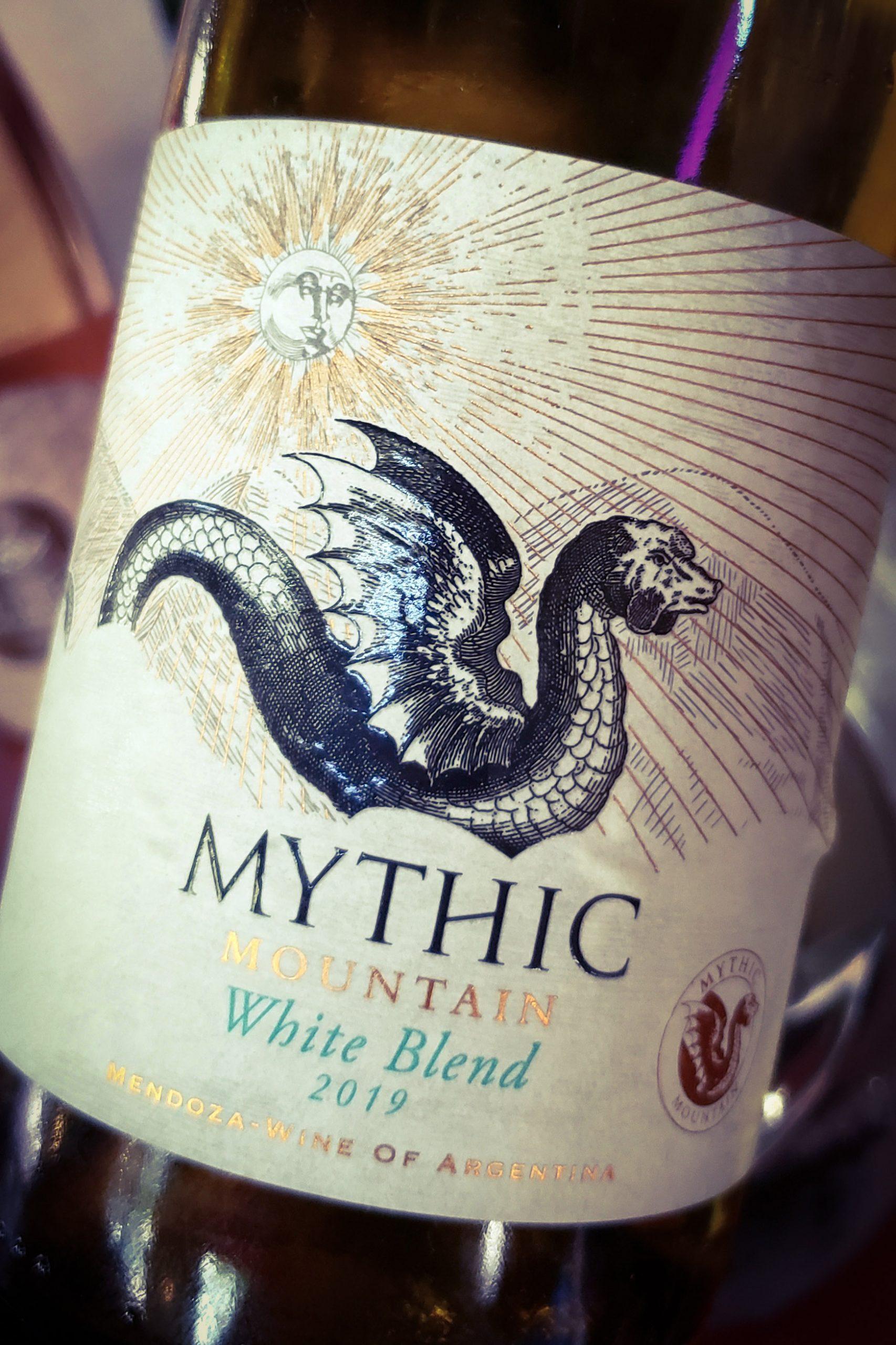 Mythic: Libertad, búsqueda y aventura 4
