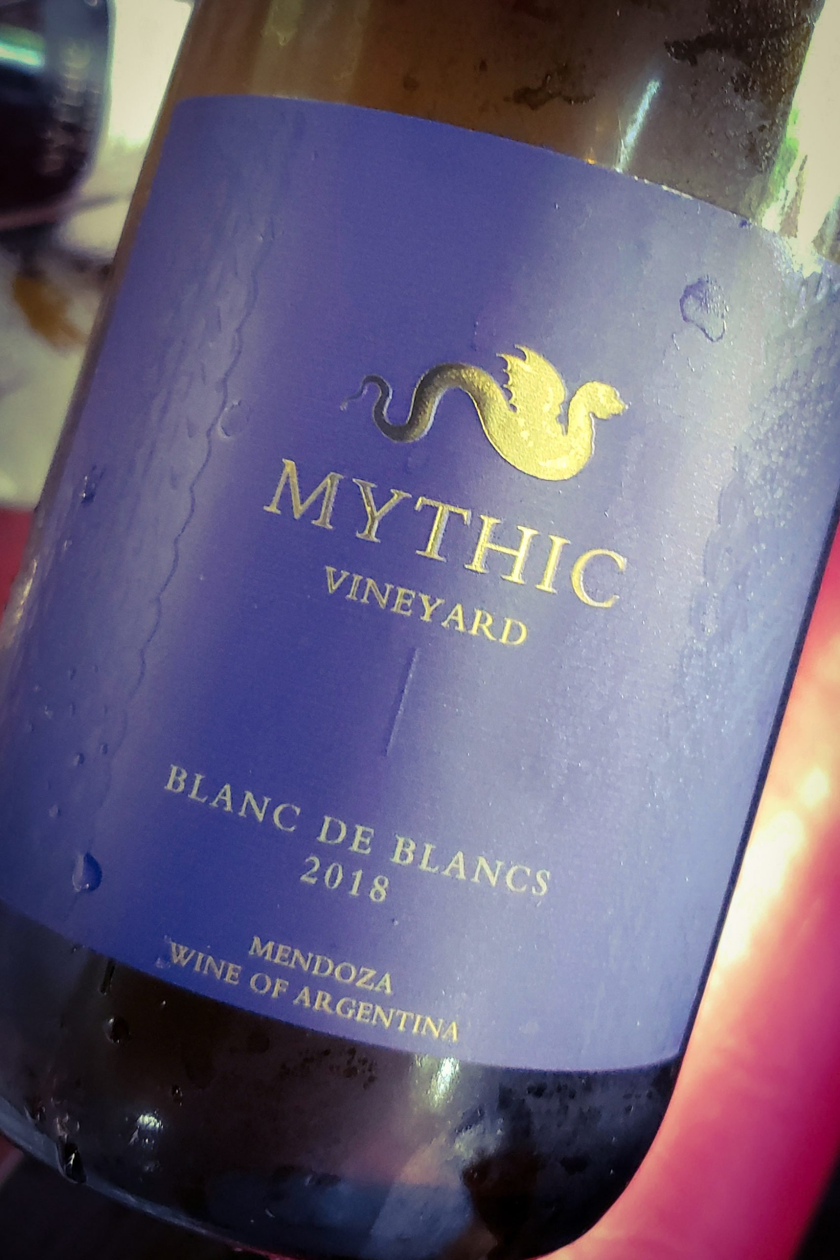 Mythic: Libertad, búsqueda y aventura 6
