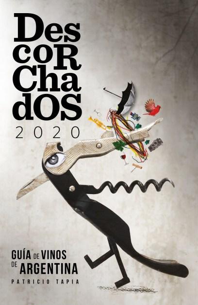 Descorchados 2020