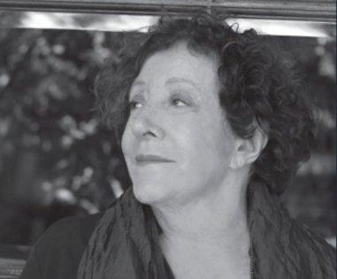 Elisabeth Checa