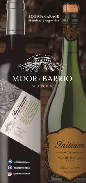 moor barrio wines web