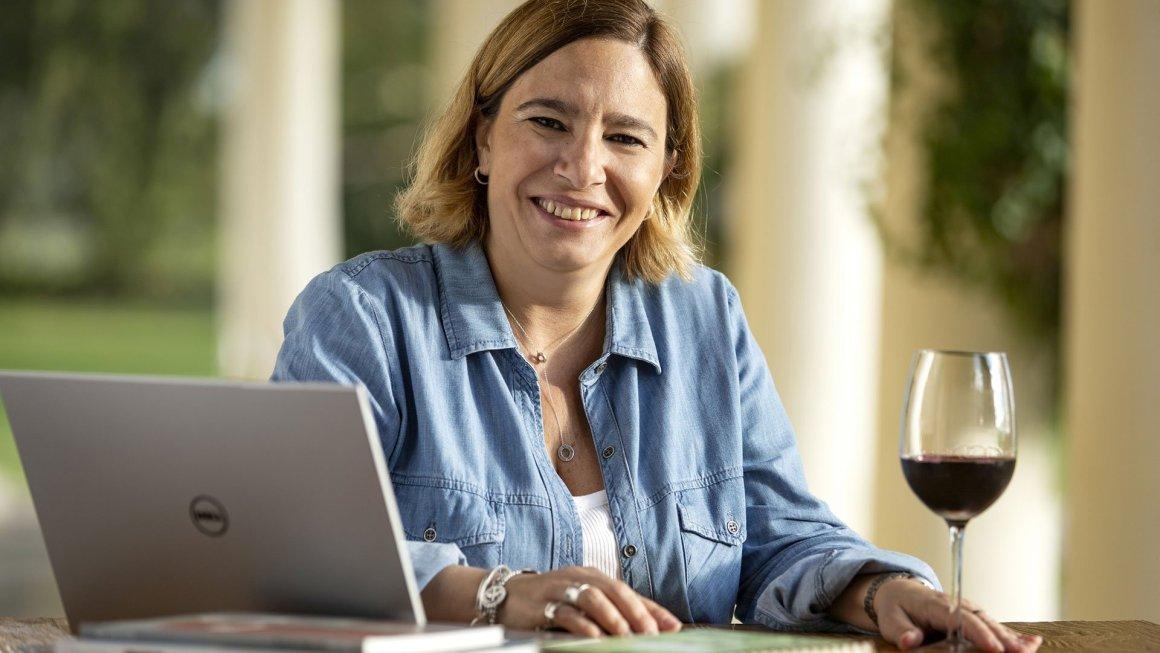 cursos online consultora stg