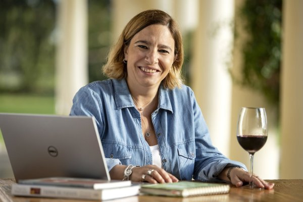 Cursos online para la industria del vino