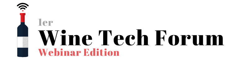 wine tech forum