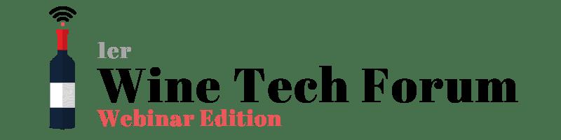 wine tech forum