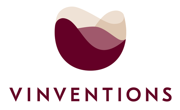 3ra. edición de Vinventions En Línea: Cambios y tendencias en la compra online de vinos